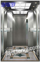 湖南长沙求购二手电梯配件