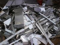 浙江金华回收废铜,回收废铝,回收有色金属