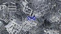 浙江长期回收电镀塑料pc料
