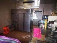 黑龙江哈尔滨商用冷柜双压缩机双温控自用出售