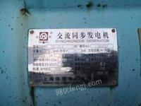 广西柳州柴油机 发动机转让