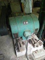 55kw发电机出售