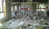 长期承接室内拆除工程