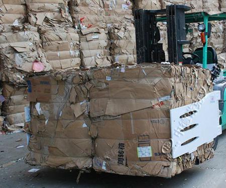 广东供应软包夹 废纸夹 平抱夹 棉花夹 草包夹 纸浆夹 棉包夹 平夹