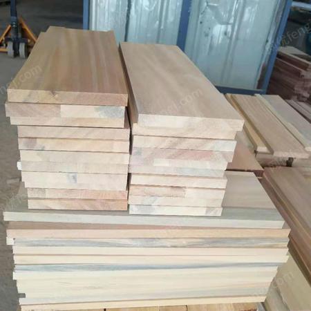 供应木工数控锯板机,全自动往复式锯板机,数控电子锯板机,木工纵横锯板机