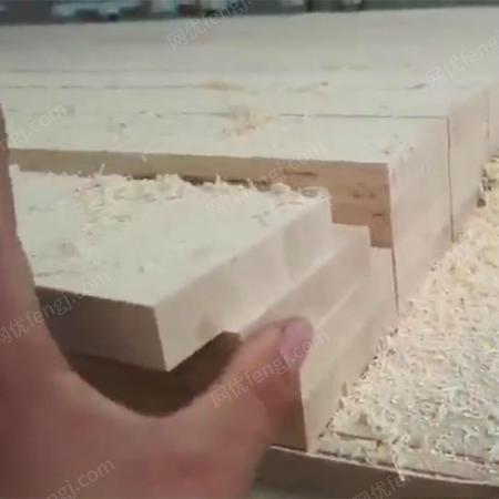 供应木工数控锯边机,全自动往复式锯边机,数控电子锯边机,木工纵横锯边机