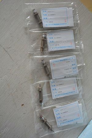 供应FUJI SEIKI缓冲器FA-4250YD-C诚信供货