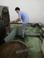 上海静安区提供清洗冷凝器服务