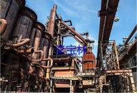 长期回收倒闭钢厂