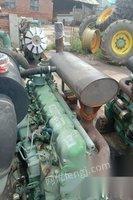 黑龙江哈尔滨出售锡柴140.160发动机