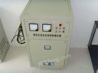 长期回收报废稳压器