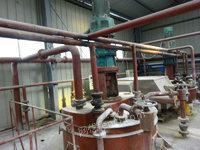 北京顺义区回收印染厂二手设备