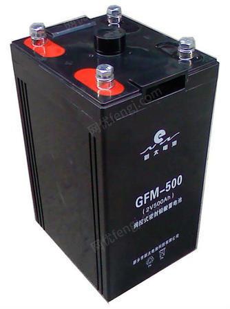 供应铅酸蓄电池