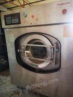 北京海淀区出售水洗设备