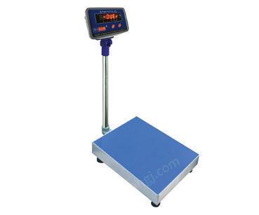 供应TCS-QC-A 计重型电子台秤