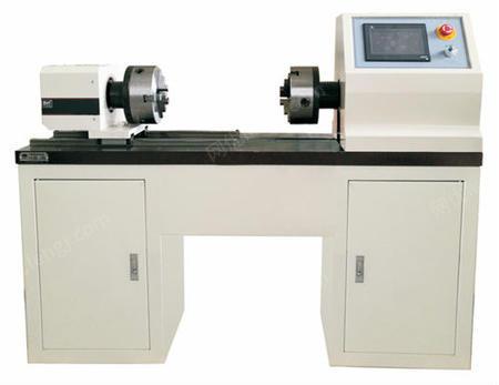 供应ND系列微机控制电子式扭转试验机