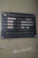 黑龙江佳木斯19年9月末车三包收割机出售