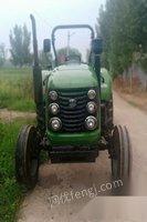 山东淄博16年1200,拖拉机出售