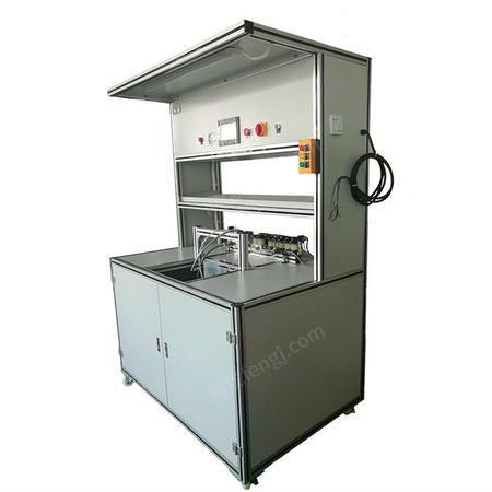 供应厦门PCB热压机