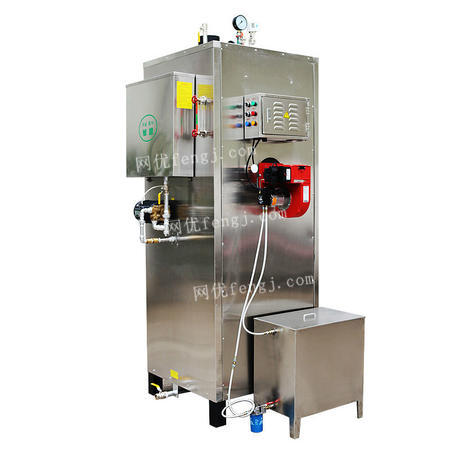 供应旭恩蒸汽厂家9kw电加热蒸汽发生器