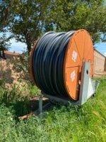 山西朔州喷灌机,农用灌溉设备出售