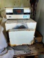 江西抚州矿山矿石化验设备出售