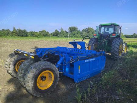 供应PW-300铲运机