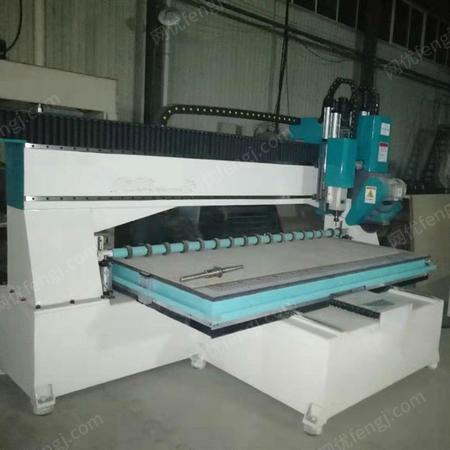 供应木工数控开料锯,全自动数控开料锯,实木板材木箱开料锯