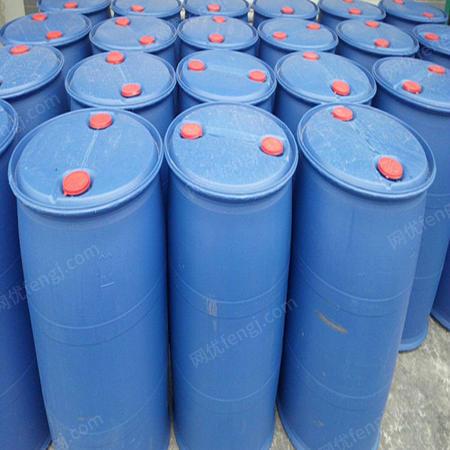 供应巯基乙醇  原装桶发货 随时问价格