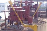 北京朝阳区出售二手油脂机械,油脂设备,浸出油设备,油脂精炼设备