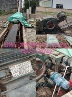 出售碎竹机器