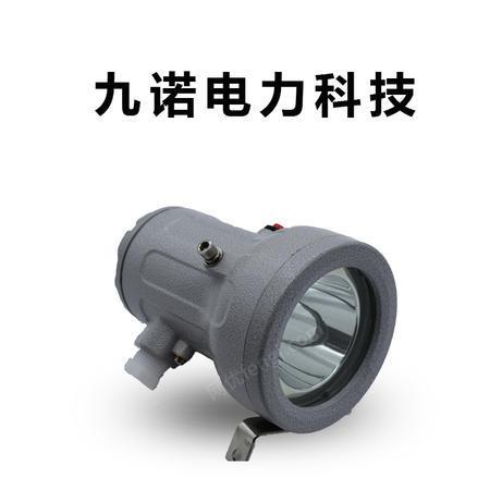 供应防爆视孔灯BSG型防爆灯具