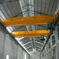 现货出售二手航吊 起重机配件 16吨20吨25吨双梁天车 天吊