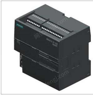 供应IP 6ES7221-1BH22-0XA8模块介绍