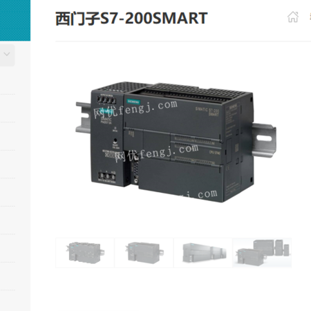 供应新型6ES7223-1HF22-OXAO模块
