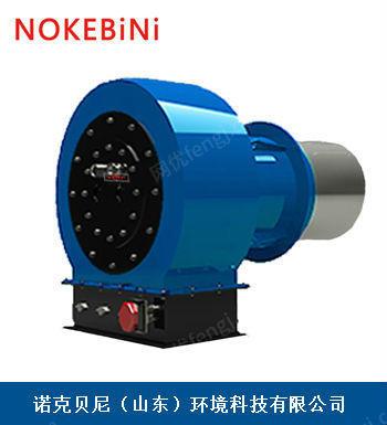 供应油气两用燃烧器 低氮燃烧器 锅炉燃烧器 工业燃烧器 天然气燃烧器