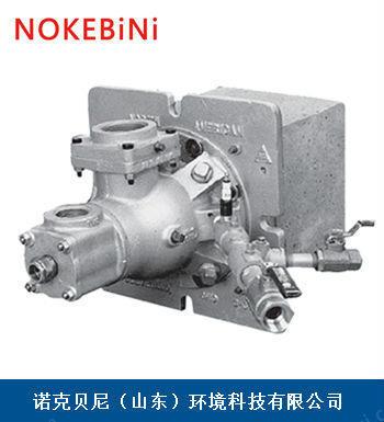 供应工业燃烧器 工业燃烧机 高温烧嘴 适用于锻造炉 陶瓷炉 玻璃熔炉