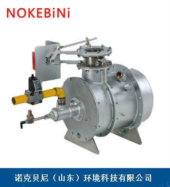 供应工业燃烧器  低热值燃烧器  工业燃烧机  适用于各种加温设备