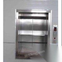 黑龙江哈尔滨饭店传菜电梯舞台升降机库房升降机货运电梯销售