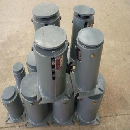 供应T5横担整定弹簧组件