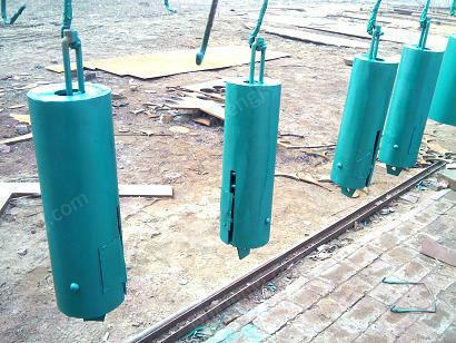供应T1单板整定弹簧支吊架