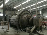 青海回收倒闭煤矿,回收二手煤矿机械设备