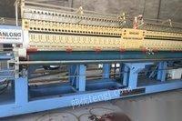 其它二手纺织机械出售