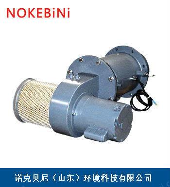 供应工业燃烧器/燃烧机4988