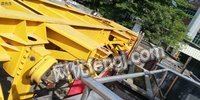 廣東惠州出售二手車架