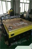 二手其他木工设备出售