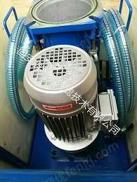 供应UVWEI-100X5精细滤油车