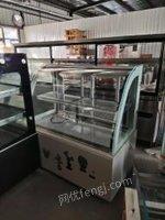 重庆江北区出售二手酒店用品厨房设备!