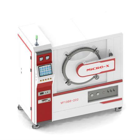 供应小型不锈钢钎焊炉 不锈钢快速钎焊炉