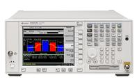 回收/维修Agilent|安捷伦 E4448A PSA 频谱分析仪